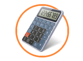 Calculator pret termopane